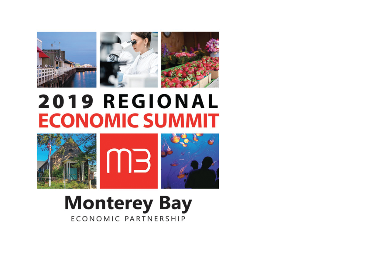 2019 Regional Economic Summit Tickets Now on Sale!